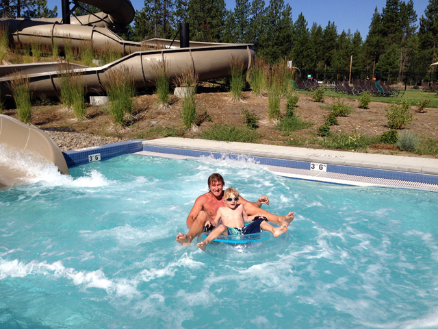 sunriver_swim_lessons