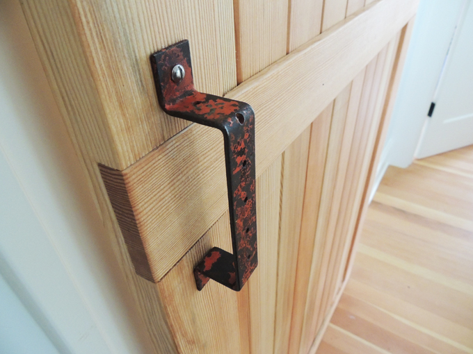 barn_door_handle