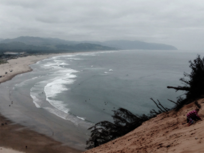 oregon_coast_views