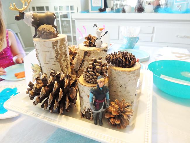 Frozen_Birthday_Party17