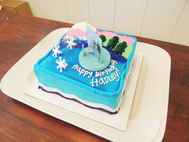 Frozen_Birthday_Party20
