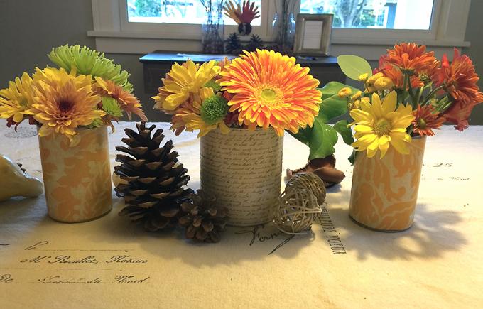 DIY_holiday_vases